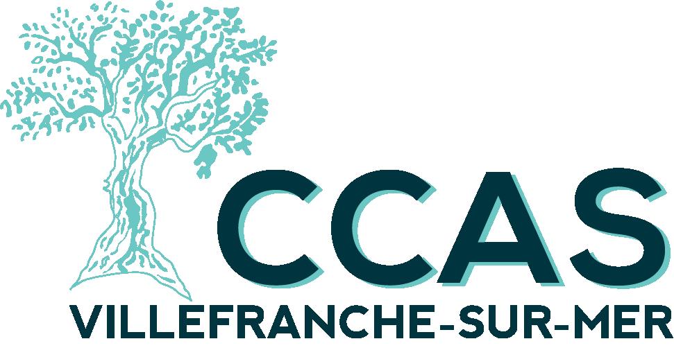 CCAS de Villefranche-sur-Mer