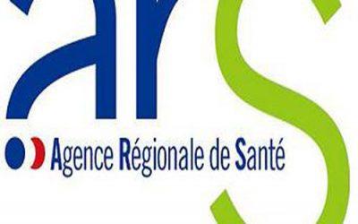 Une plateforme téléphonique régionale pour répondre à vos questions