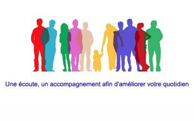 Les actions du CCAS de Villefranche-sur-Mer pendant la crise sanitaire du COVID-19 !
