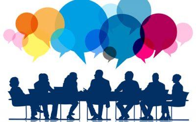 Renouvellement du Conseil d'administration du  Centre Communal d'Action Sociale – Information des Associations