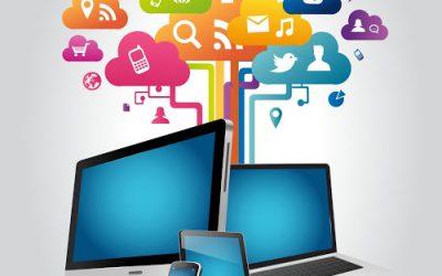 Le CCAS propose des ateliers informatiques
